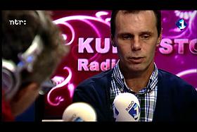Interview Kunststof