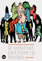 Cover Boekje
